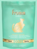Fromm® Adult Gold