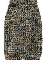 GF Pet® Scout Sweater Xs