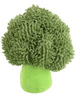 PETLOU Broccoli Toy For Dogs