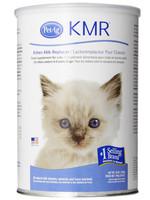 PetAg® KMR POWDER (Kitten Meal Replacer) 28oz