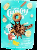 Fromm® Banana Kablammas® 6oz