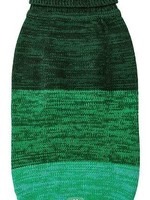 GF Pet® Trail Sweater Forest Xs