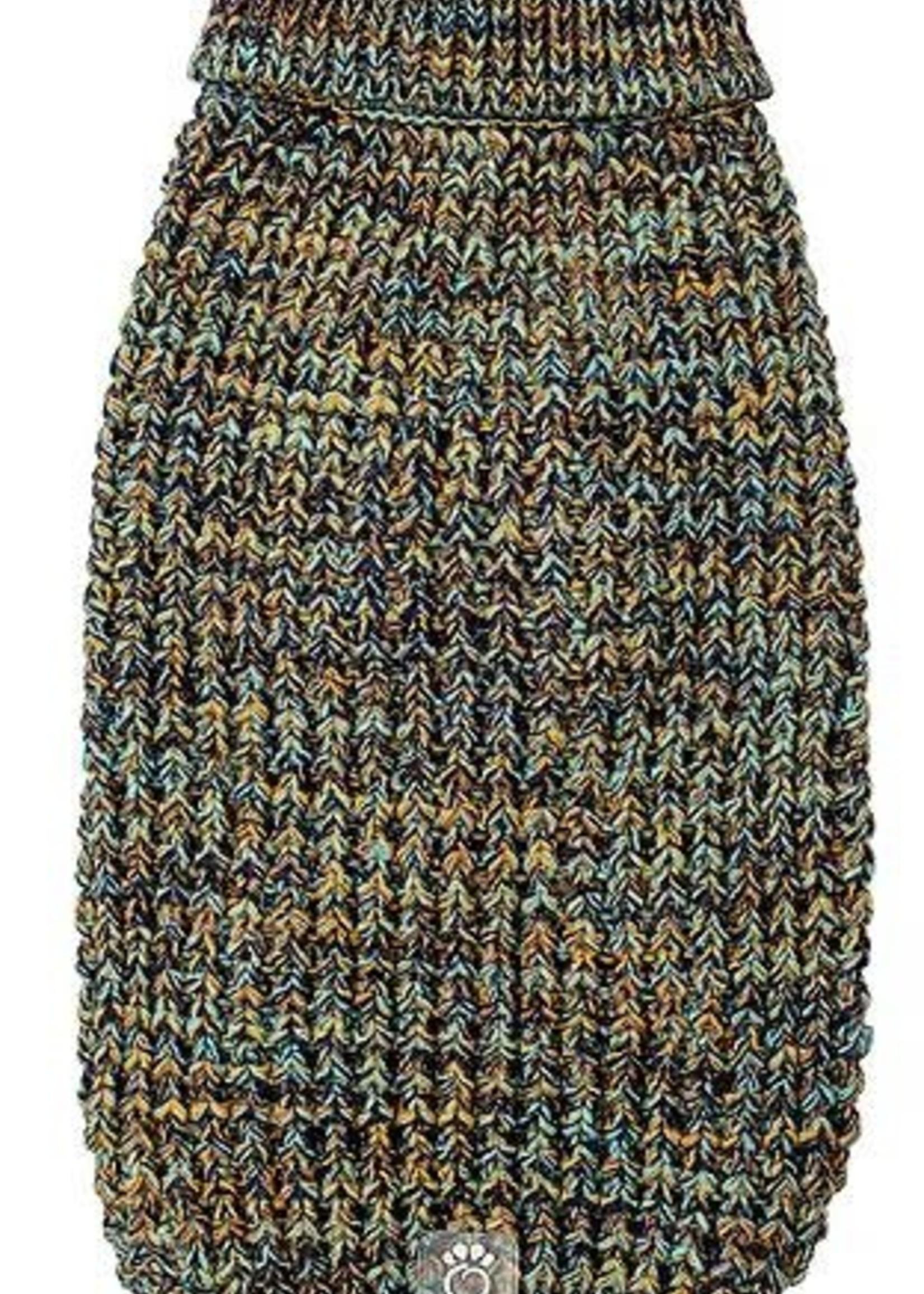 GF Pet® GF Pet® Scout Sweater Xx-Small