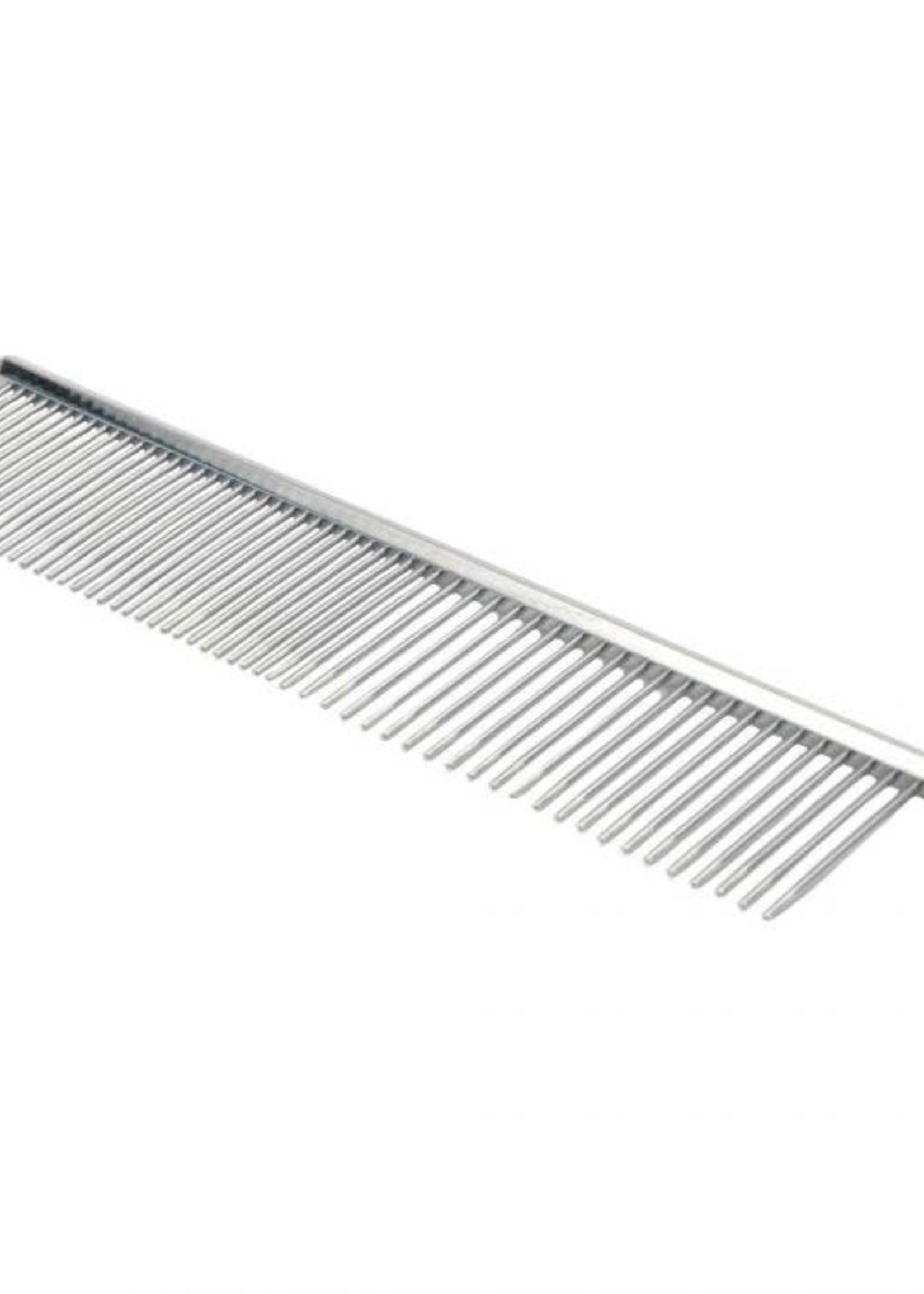 Coastal® Grooming Comb for Medium and Coarse Coats