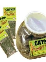 Yeowww!® Catnip Minis 4g