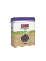 Kong® KONG NATURALS PREMIUM CATNIP 1oz