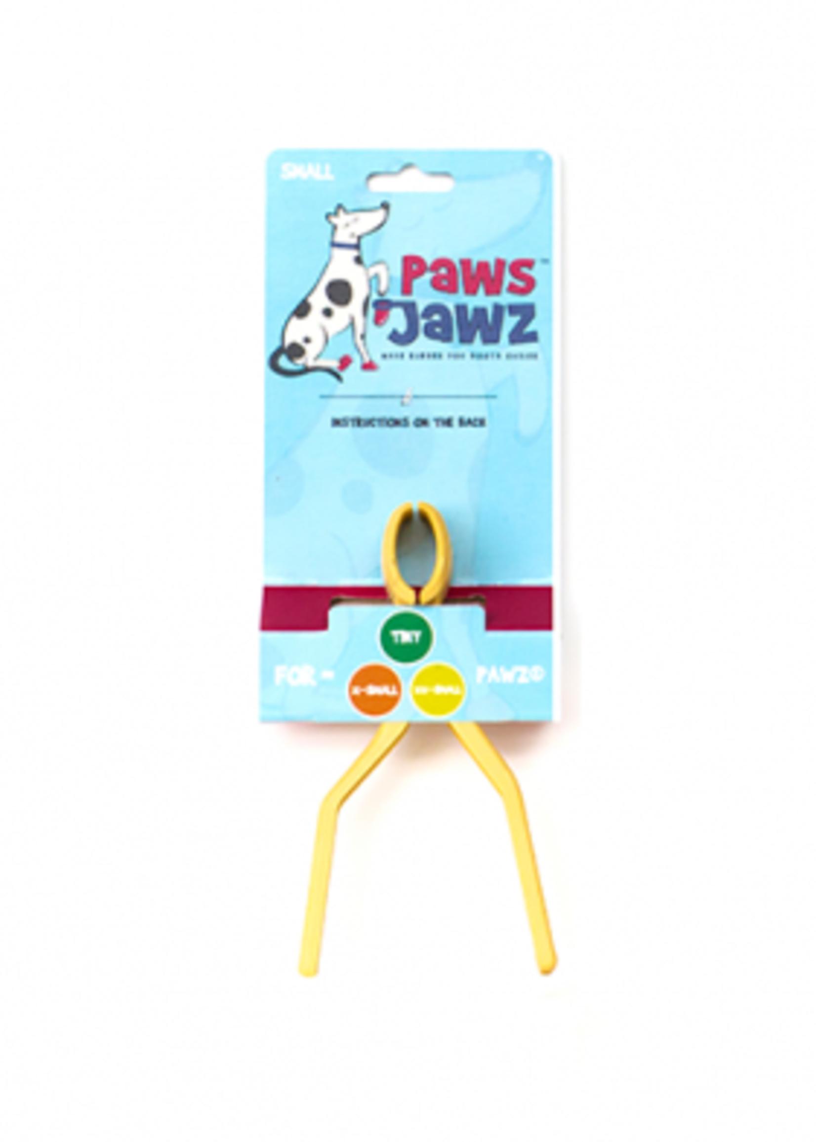 PAWZ Pawz Jawz™ Small