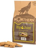 Northern® FUNCTIONAL HIP&JOINT MOBILITY 17.5oz