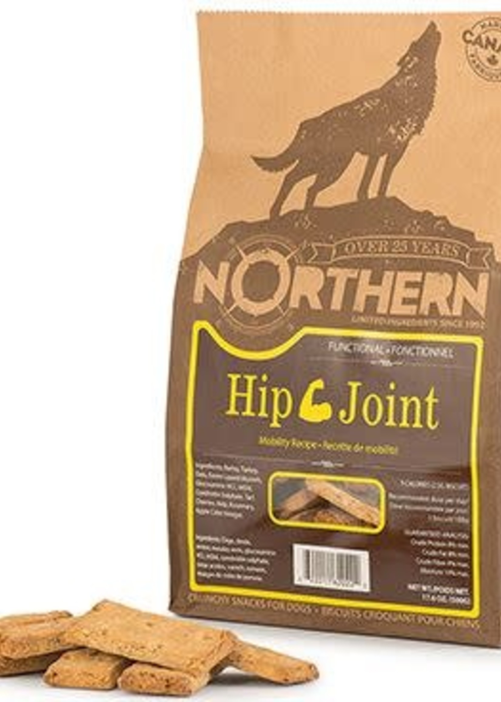Northern® Northern Pet® Hip & Joint Biscuits 17.5oz