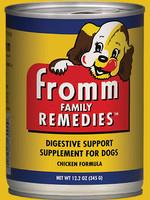 Fromm Digestive Support Supplement Chicken Formula 12oz