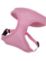Comfort Soft® COASTAL COMFORT DOG SOFT WRAP HARNESS PINK XS