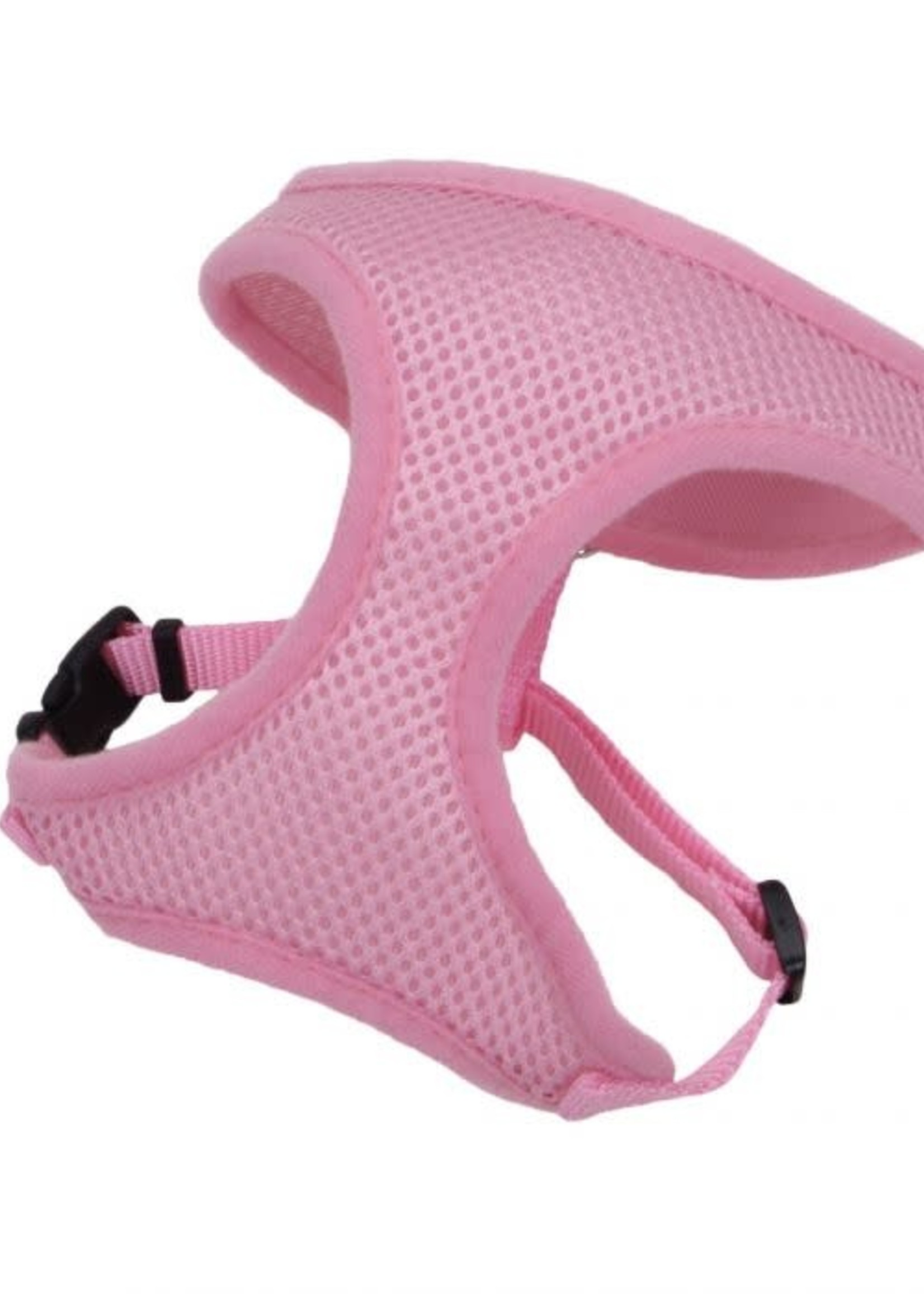 Comfort Soft® Adjustable Harness Xs