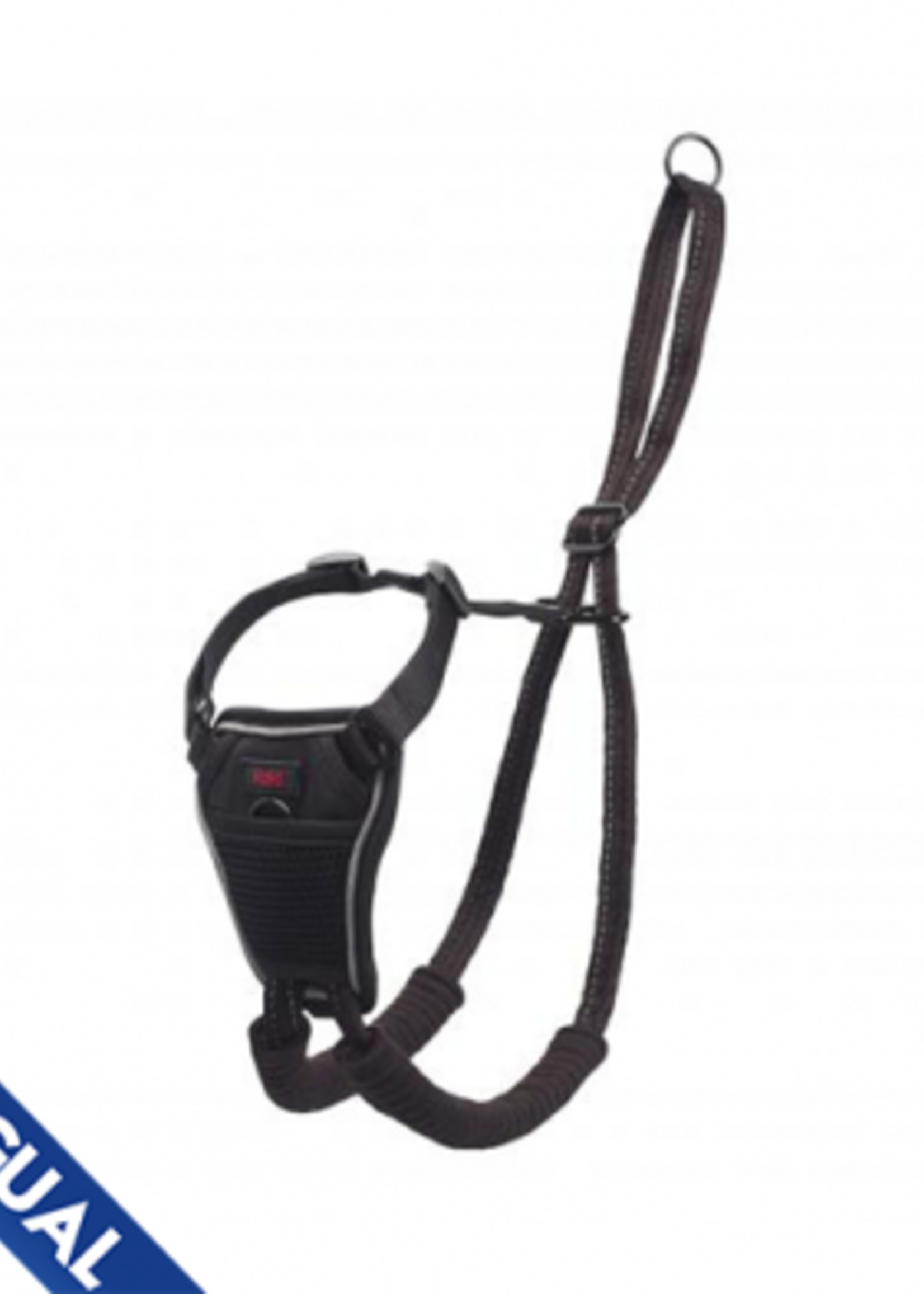 Company of Animals® Halti® No-Pull Harness Medium
