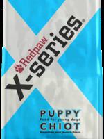 Redpaw X-Series Puppy