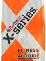 Redpaw X-Series Fitness