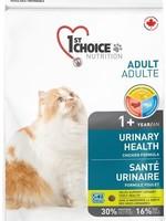 1st Choice Urinary Health