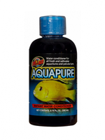 ZooMed® AquaPure Instant Water Conditioner 8.75oz