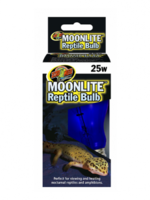 ZooMed® Moonlite® Reptile Bulb