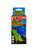 ZooMed® Daylight Blue™ Reptile Bulb