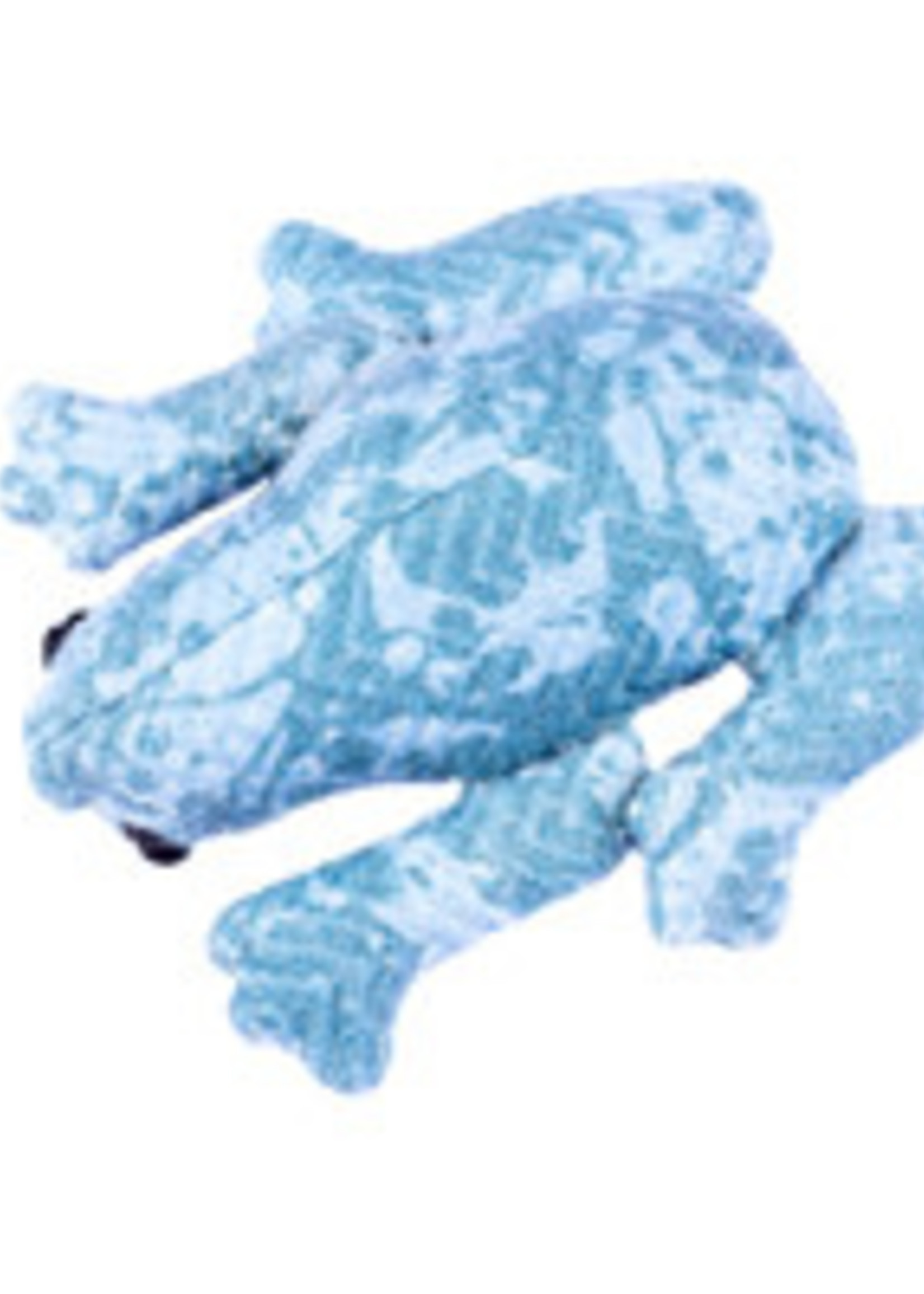 RESPLOOT Brazil Poison Dart Frog Toy