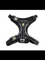 BeOneBreed™ Comfort Harness Large