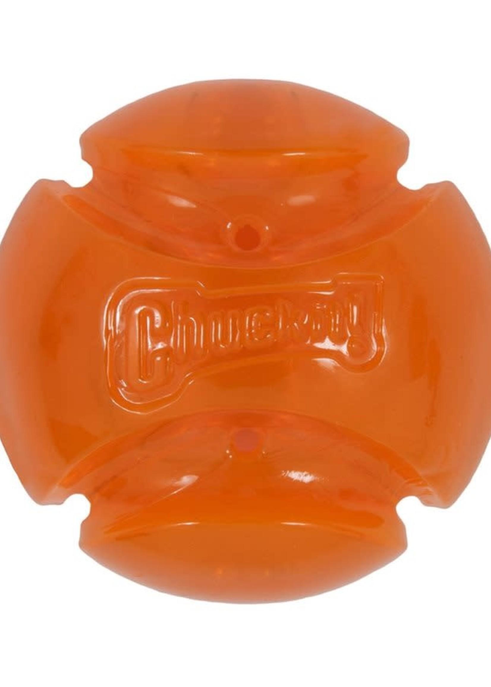 Chuckit!® CHUCKIT! HydroFreeze Large