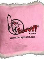 Yeowww!® Catnip Pillow