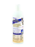 Zodiac® Double Action Flea & Tick Shampoo for Dogs & Cats 355mL