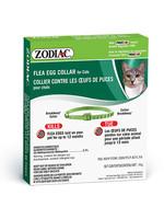 Zodiac® Flea Egg Collar for Cats