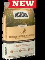 Acana® Homestead Harvest