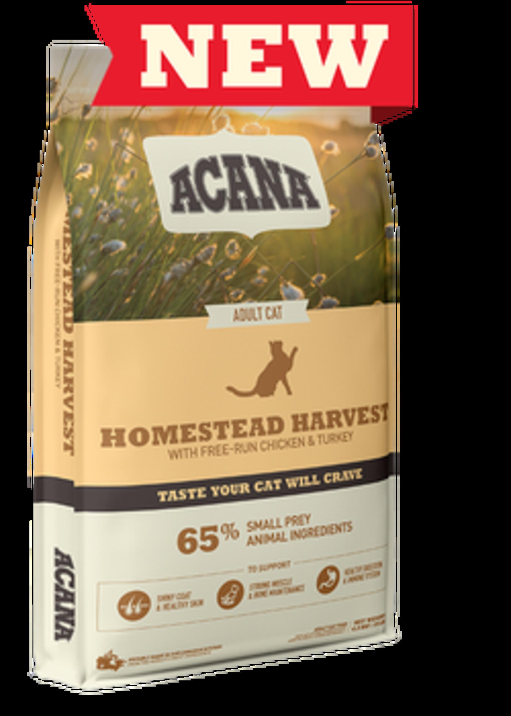 Acana® Acana Homestead Harvest