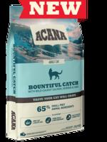 Acana® Bountiful Catch