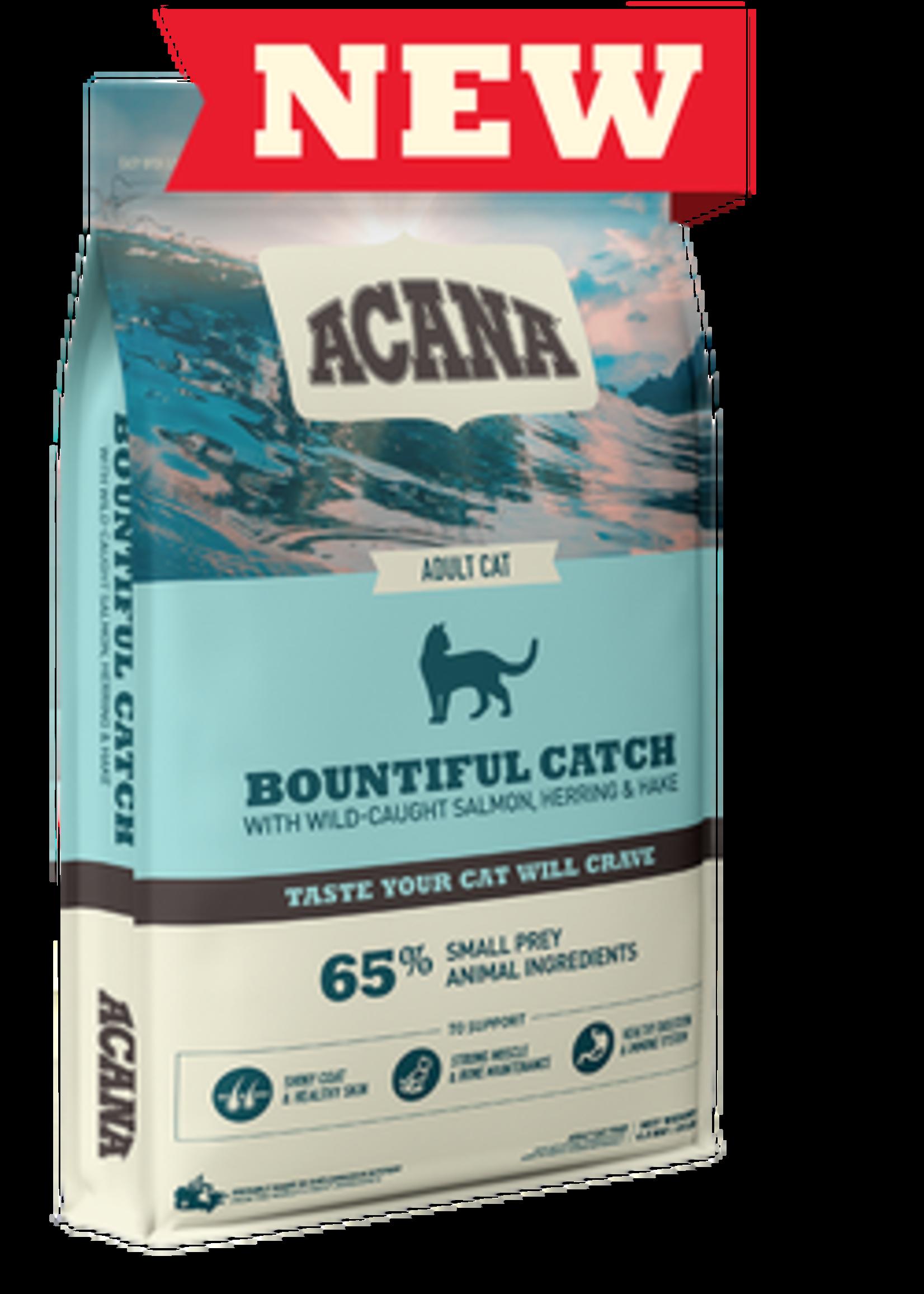 Acana® Acana Bountiful Catch