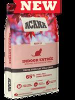 Acana® Indoor Entrée