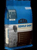 Acana® Adult Dog