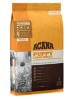 Acana® Puppy Large Breed