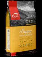 Orijen® Puppy
