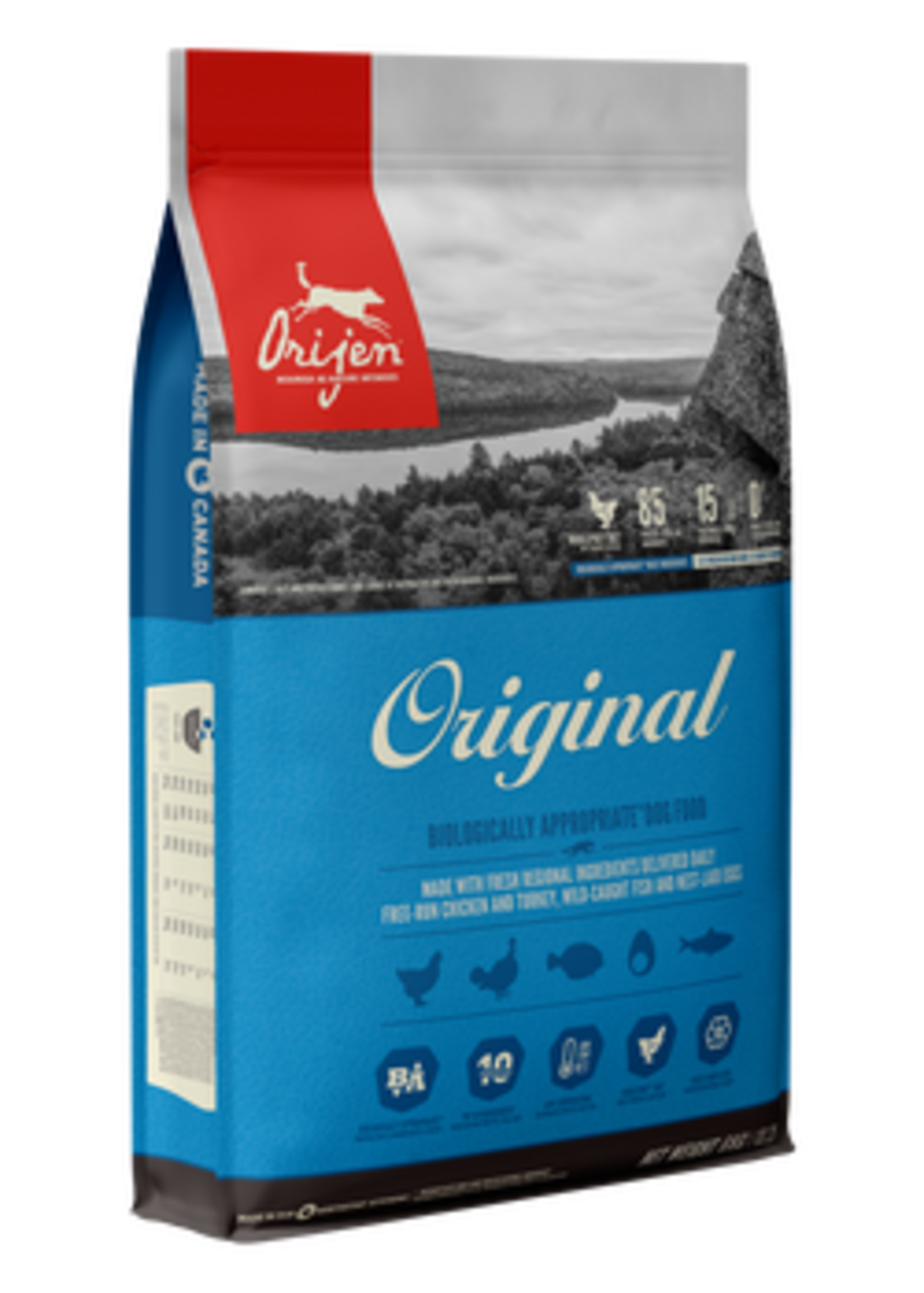 Orijen® Orijen® Original Adult Recipe