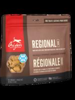 Orijen® Regional Red 3.25oz