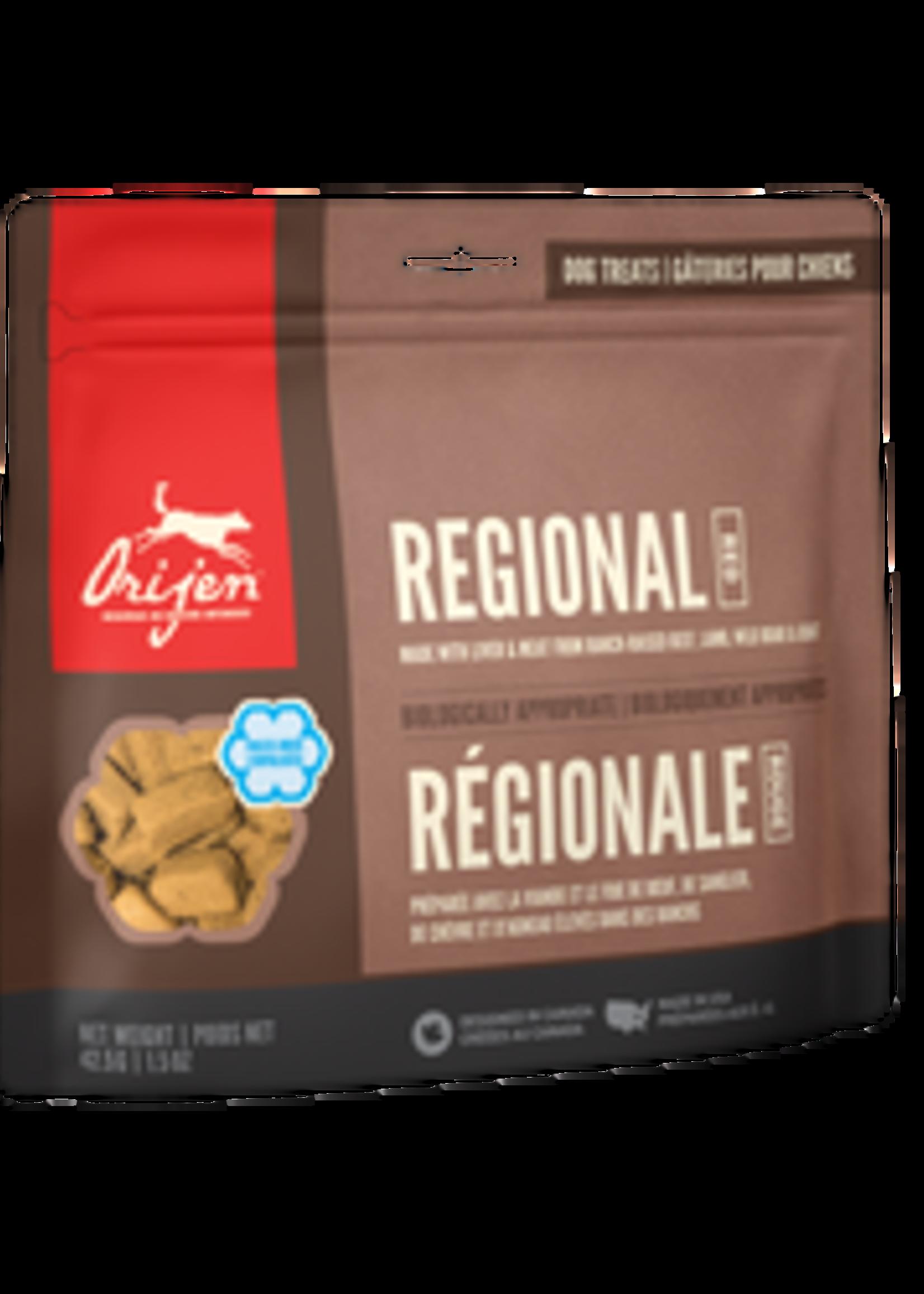 Orijen® Orijen® Regional Red 3.25oz