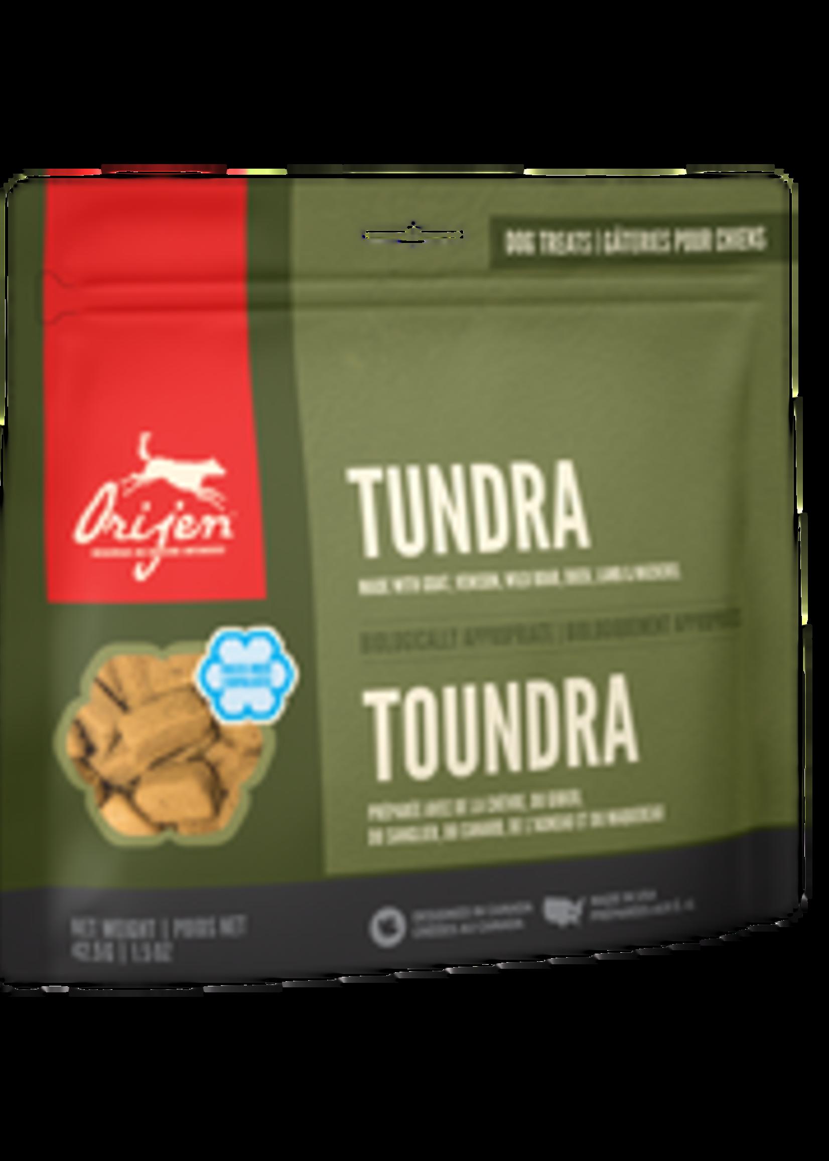 Orijen® Orijen® Tundra 3.25oz
