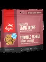Orijen® Grass-Fed Lamb 3.25oz