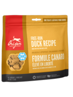 Orijen® Free-Run Duck 3.25oz