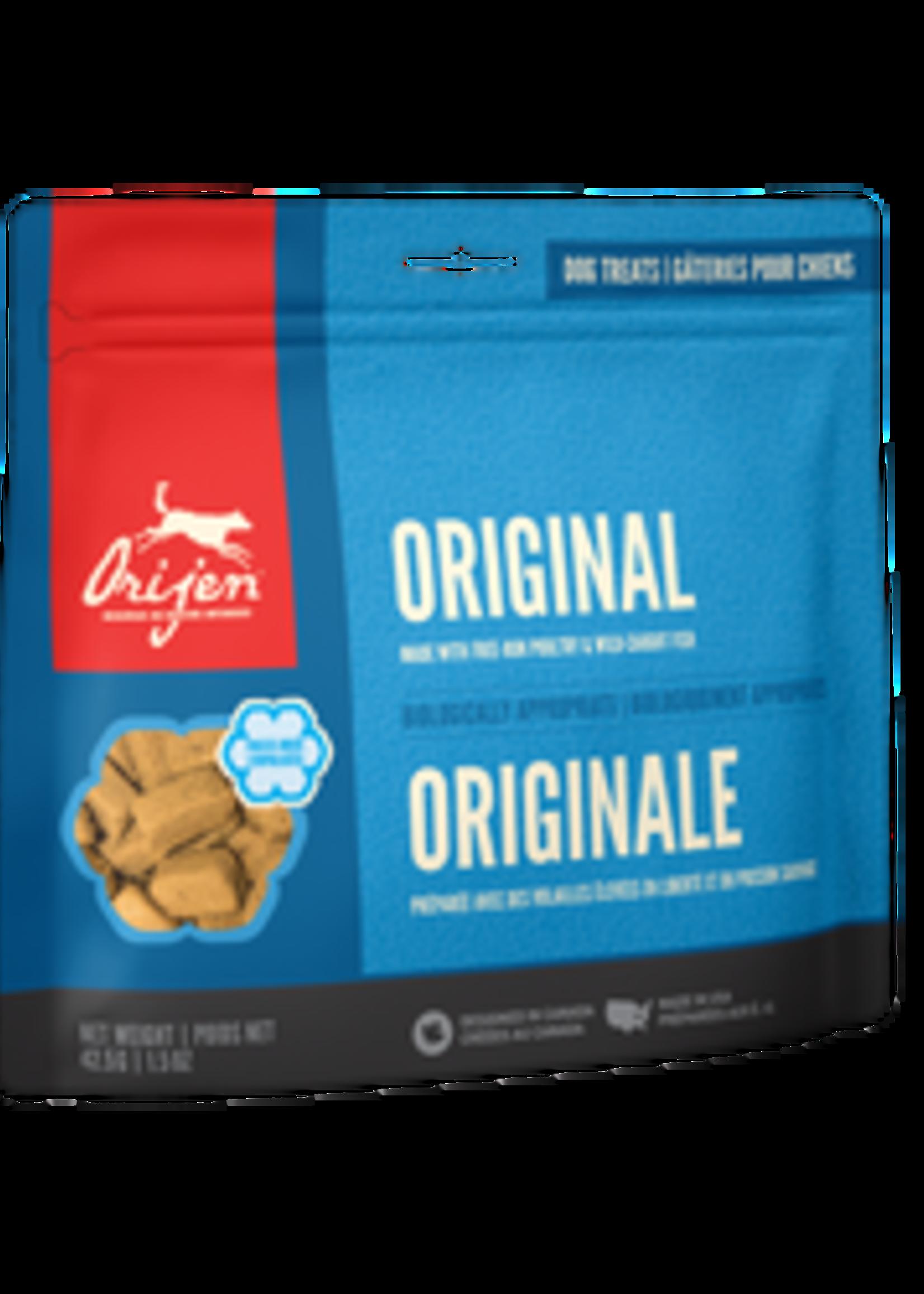 Orijen® Orijen® Original 3.25oz