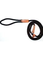 Hamilton® Quick Walker Fully Adjustable Slip Leash 6'