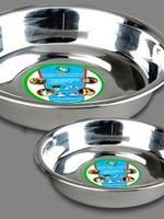 Advance Pet Products Puppy Dish