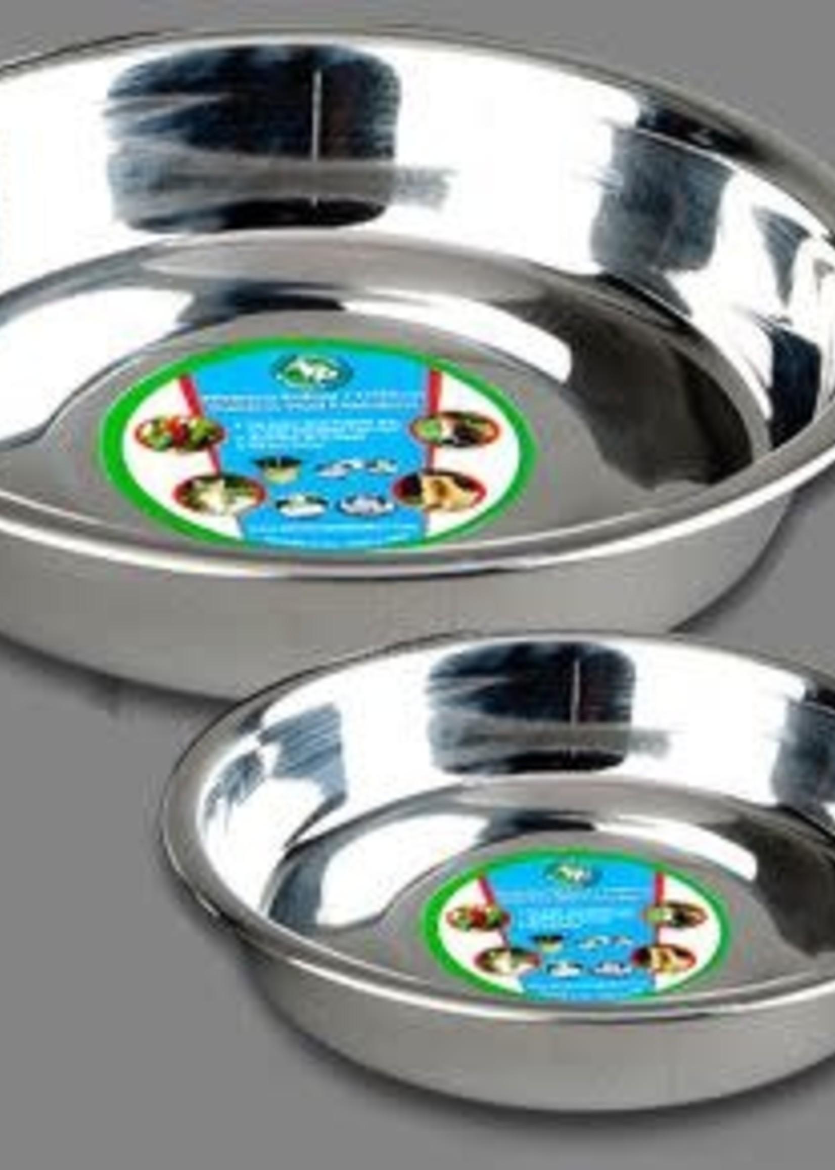 Advance Pet Products Advance Pet Products Puppy Dish
