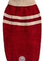 GF Pet® Trekking Sweater Xxxs