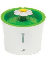 Catit® 2.0 Flower Fountain 3L