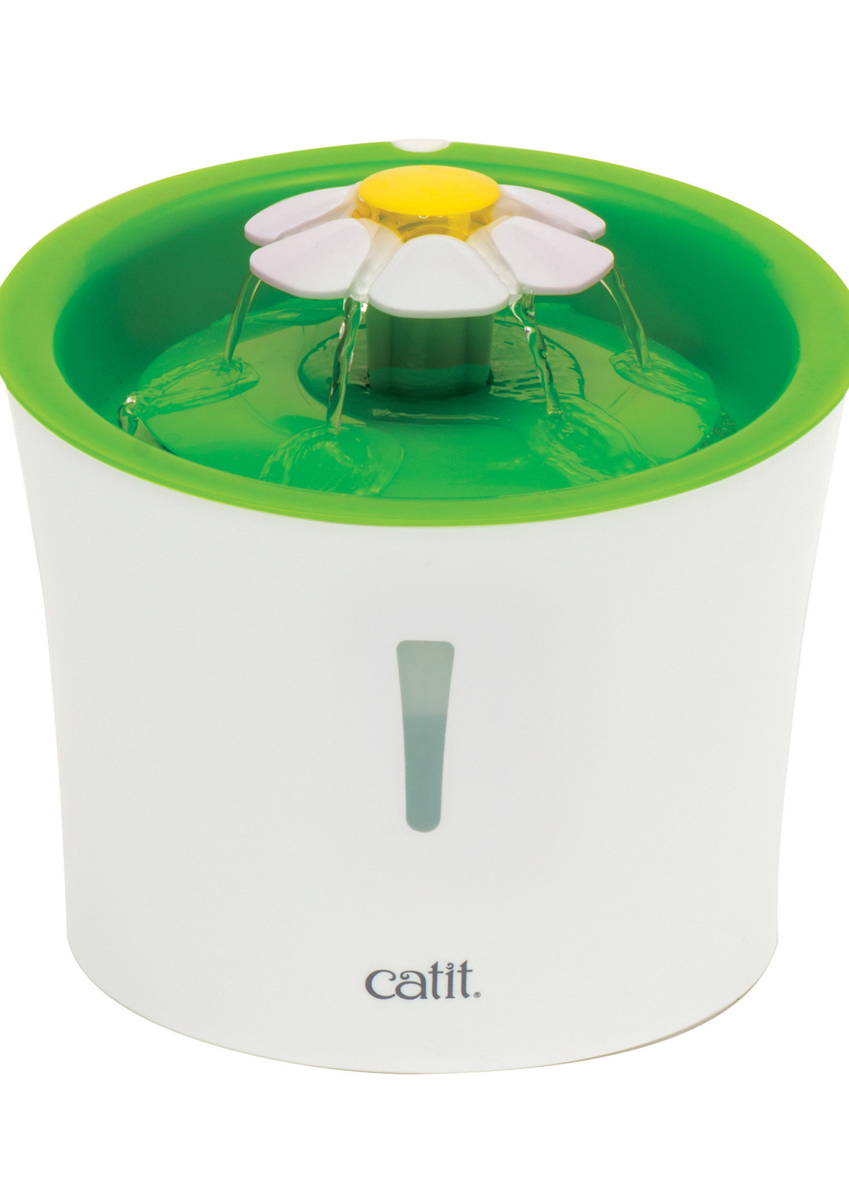 Catit® Catit 2.0 Flower Fountain